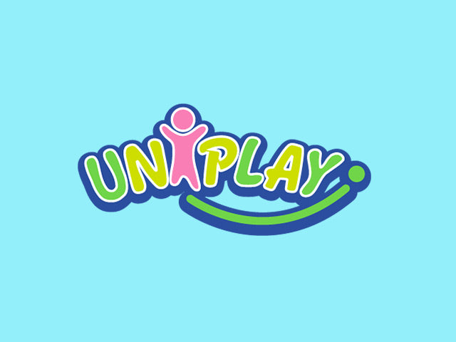 Clean Up UNiPLAY Soft Building Blocks By Dishwasher