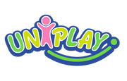 uniplay soft block