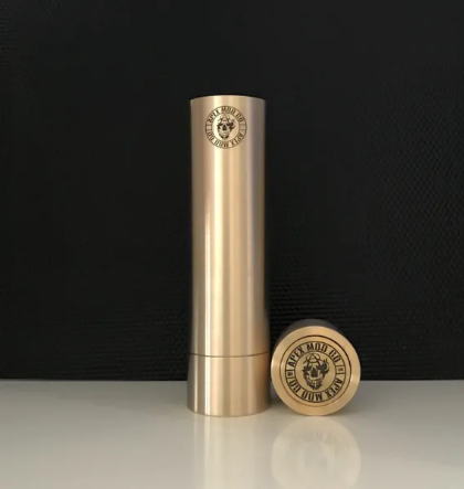 Apex Mod Co - 21700 SUMMIT - Brass