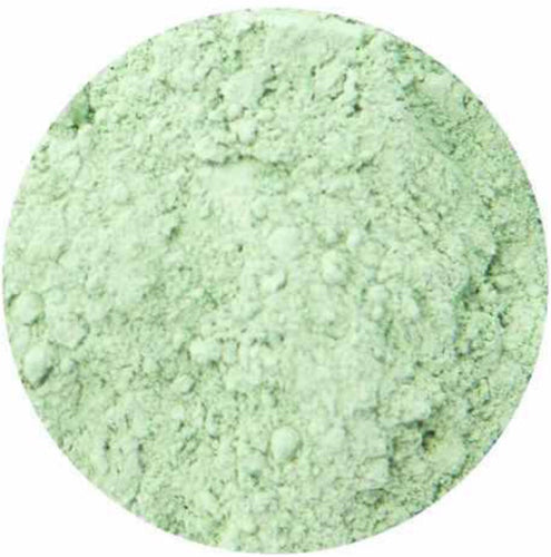 Green Mineral Colour Corrector