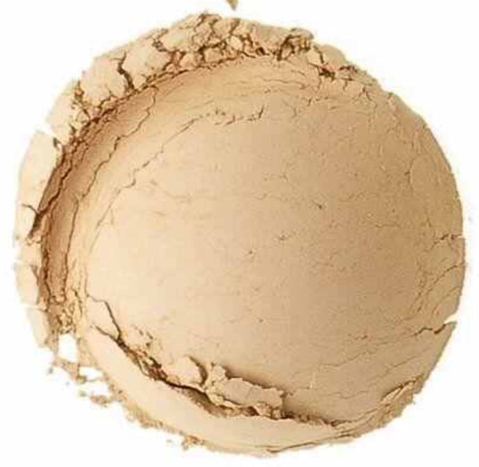 Almond Mineral Foundation