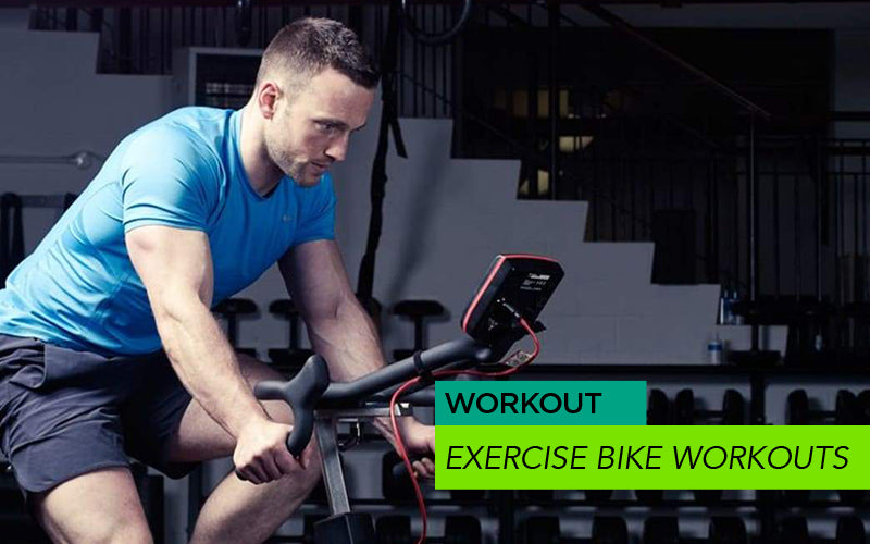 exercise bike peloton workouts cycling cyclist