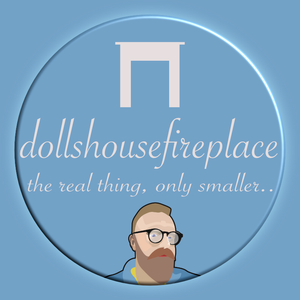 dollshousefireplace