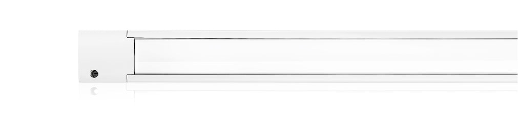 Slim Under Cabinet Light
