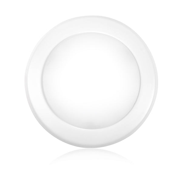 "5/6"" LED Disk Light - 15W"