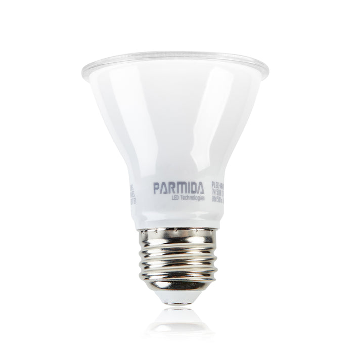 LED PAR20 Bulb - Dimmable - 7W
