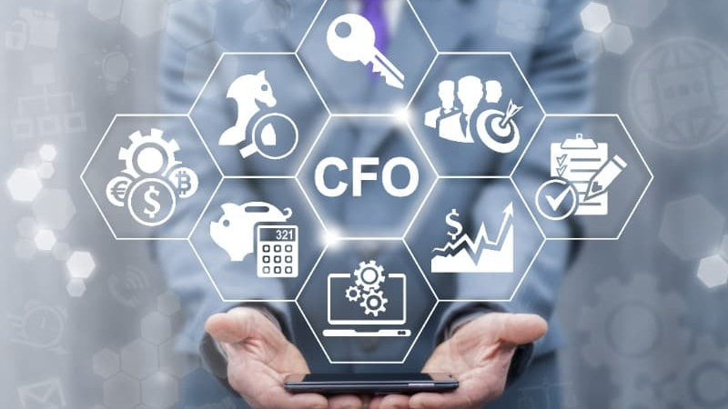 The Value of Cybersecurity Ratings for CFOs