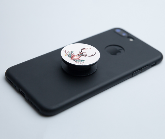 Lord of the North Pop Socket