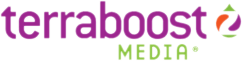 Terraboost Media - Wellness Products