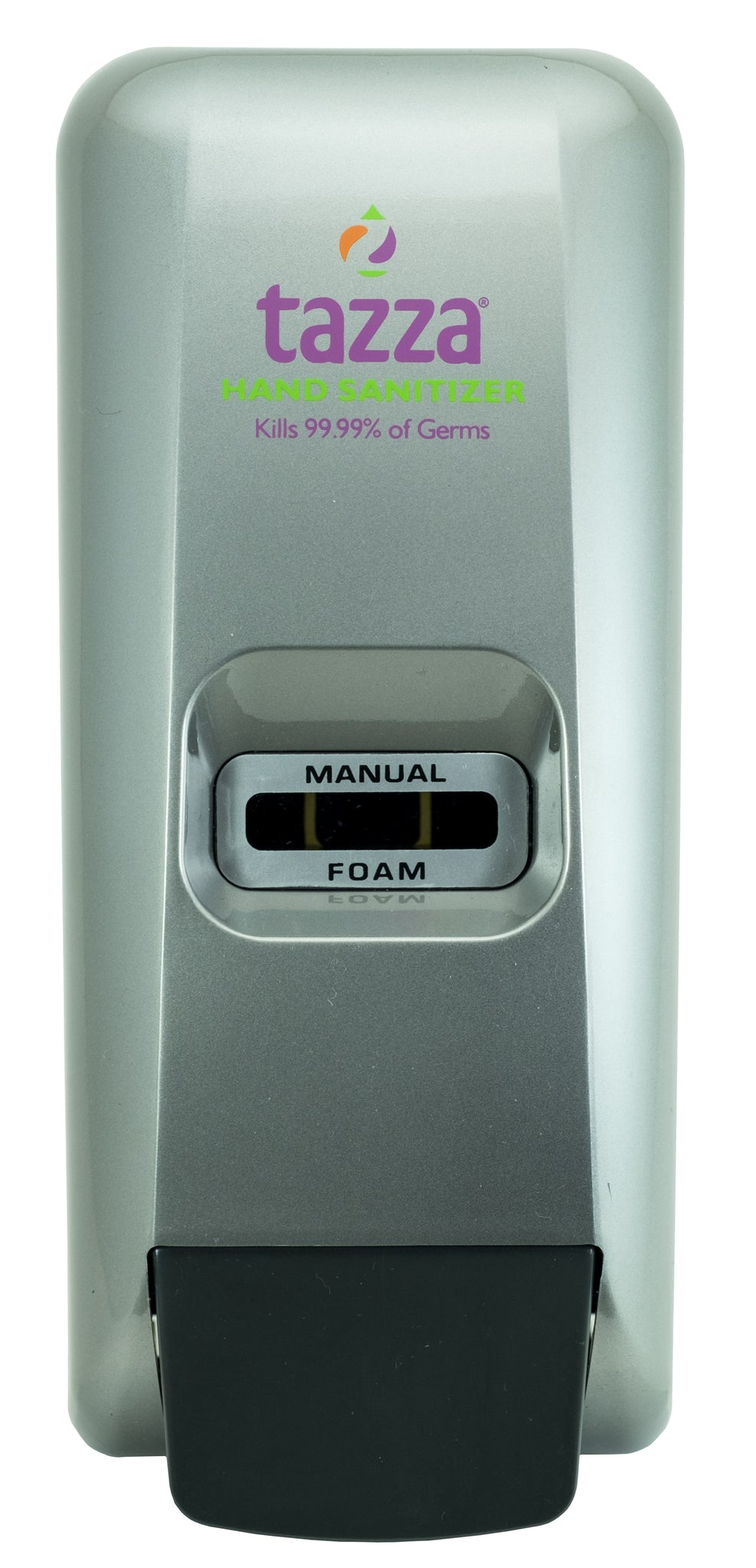 Terraboost Mini® Manual Sanitizer Dispenser