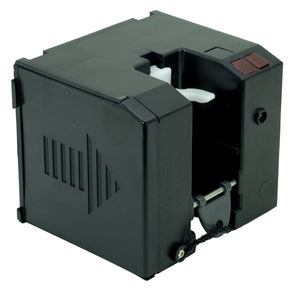 Terraboost Automatic Dispenser Module (Replacement Motor)