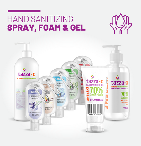 Hand Sanitizing/ Surface Cleaning Wipe Dispensers for Sale - a unit for every budget, purpose, and space