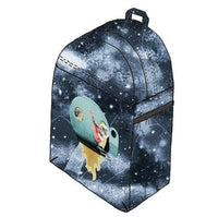 Classic Backpack - Starry Night