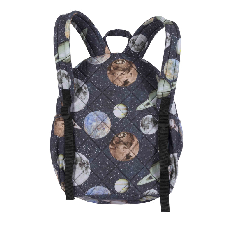 Classic Backpack - Universe