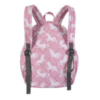 Classic Backpack - Unicorns