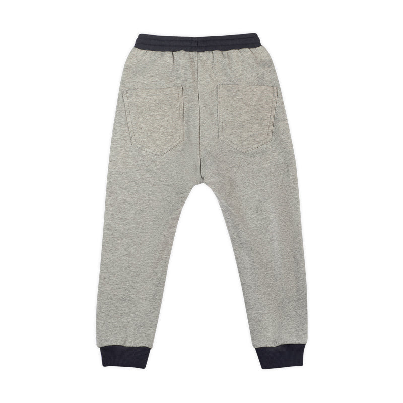 Light Weight Trackies - Tiger Two