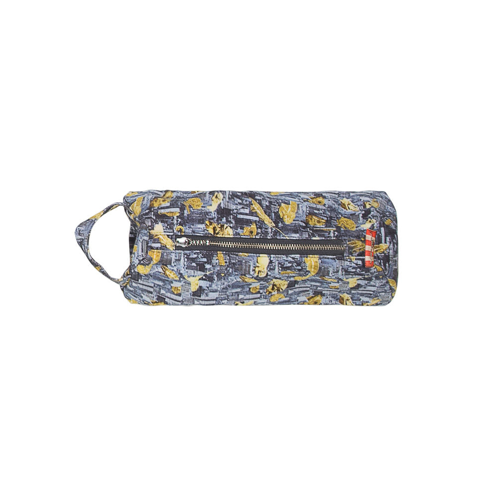 Pencil Case - Urban Jungle