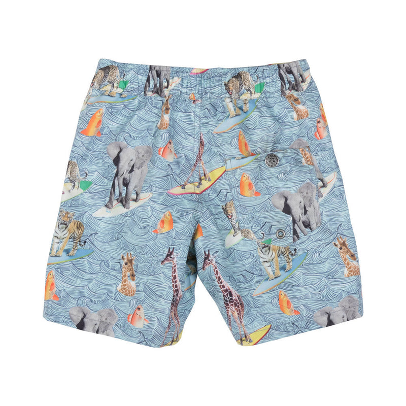 Boardshorts - Surfs Up