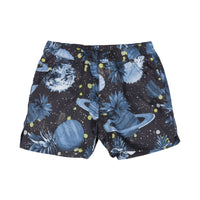 Boardshorts - Out of Space