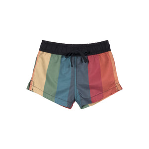 Boardies - Color Up