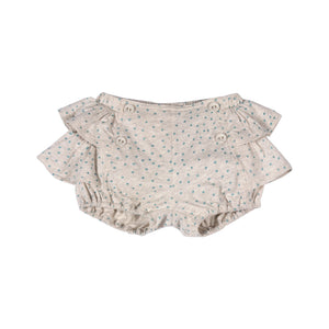 Frilled Jersey Bloomers - Texta Spot