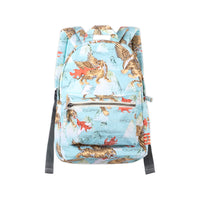 Classic Junior Backpack - Tiger Mountain