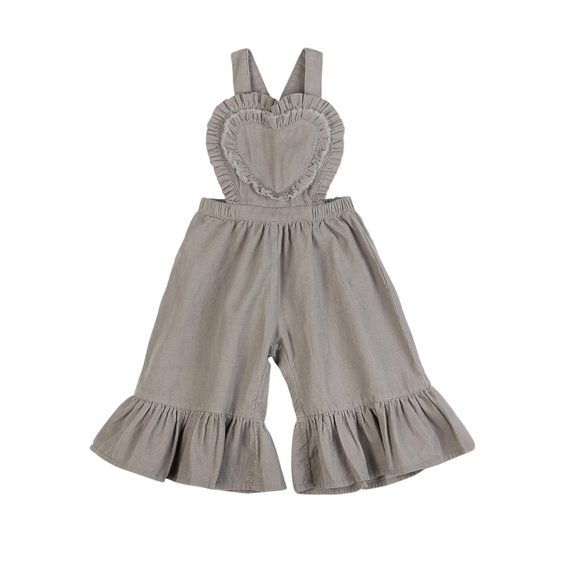 88b5558e30 Paperwings | Little Girls Summer Collection 2018 – Paper Wings