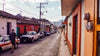 Wat te doen in San Cristobal de las Casas in Mexico?