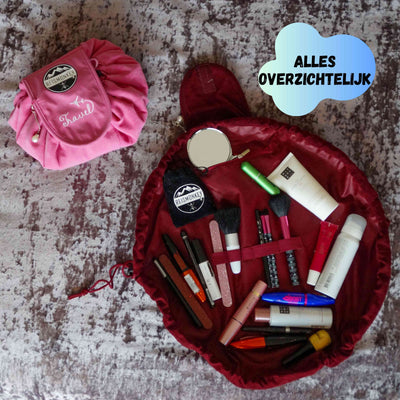 Make-up tas