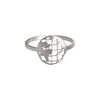 Ring Globetrotter