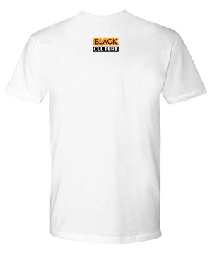 BLACK IS BEAUTIFUL ~ Premium Tee
