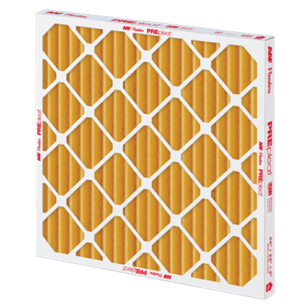 MERV 11 Home Select Furnace Filter (2 pack)