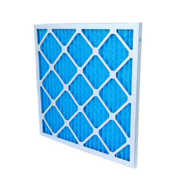 MERV 8 Home Select Furnace Filter (2 pack)