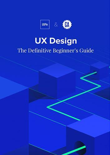 UX Design: The Definitive Beginner's Guide - Mirror Shen