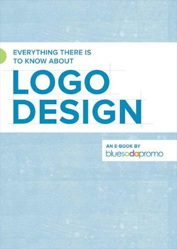 Everything there is to learn about Logo Design - Mirror Shen