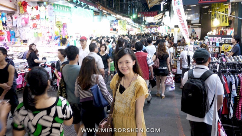 Taiwan Culture Quick Tour