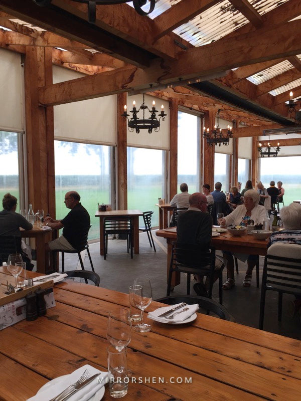 Te Awa Winery