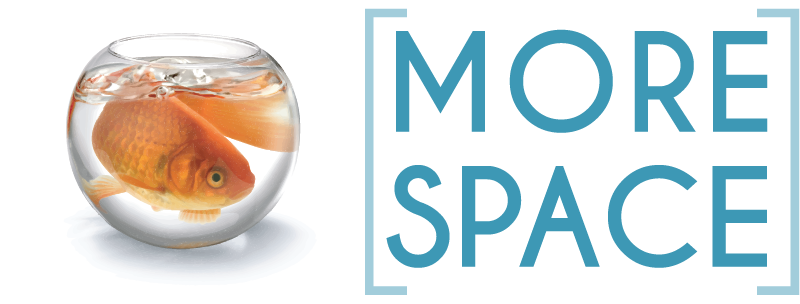 MoreSpace Partners With Avande To Offer More Smart Home Opportunities