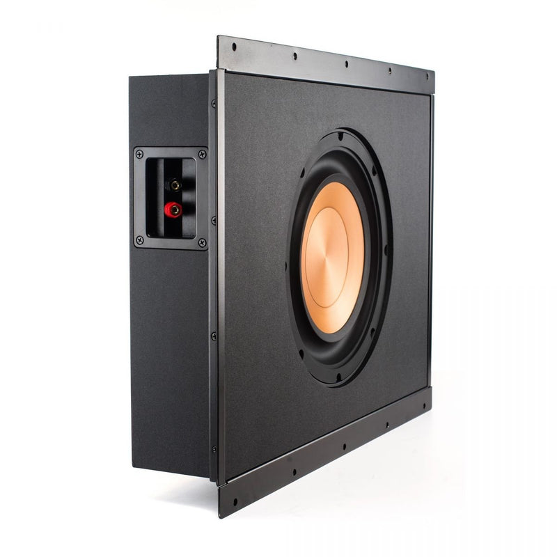7.1 Surround Sound Package - Premium Plus