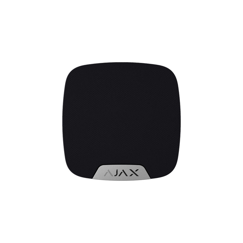 AJAX Wireless Intruder Alarm Package - Interior + Perimeter Protection