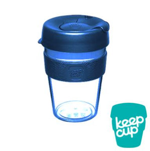 KeepCup - 12oz