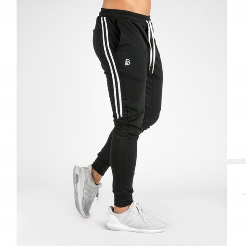 Side Striped Track Pant