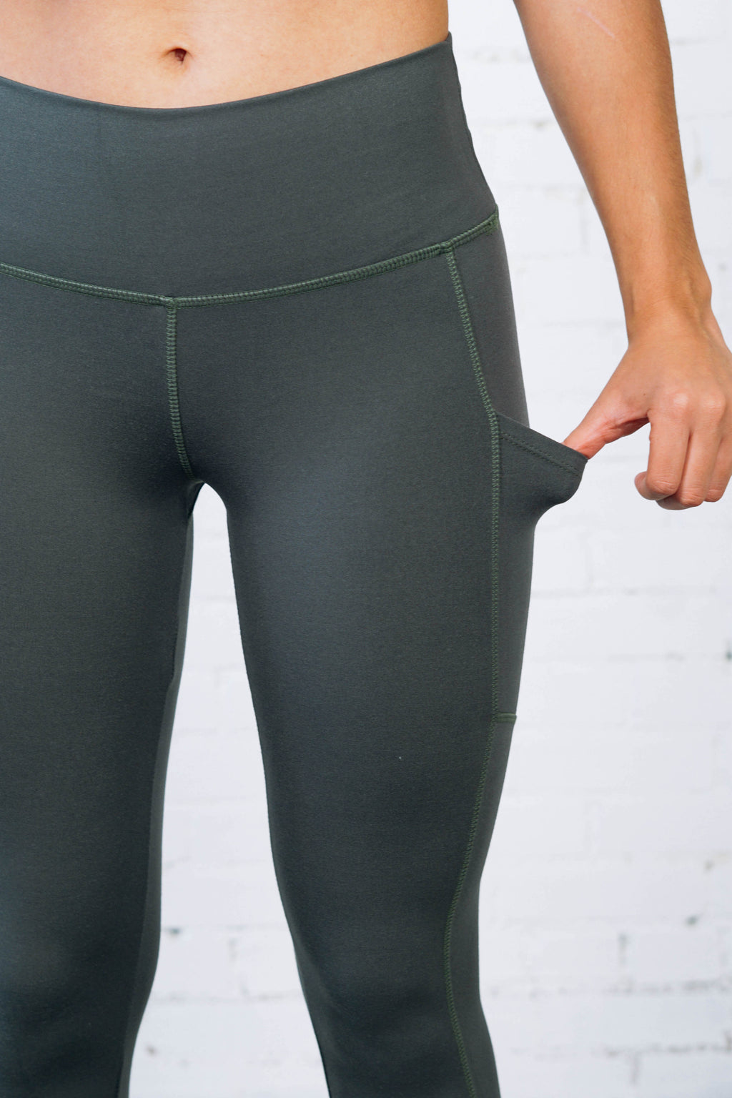 fusion tight (3 colors)