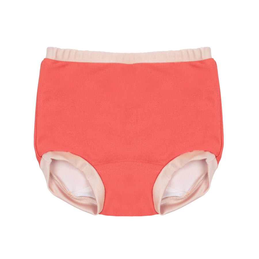 Beba Panties Nude - Baby Beach Panties