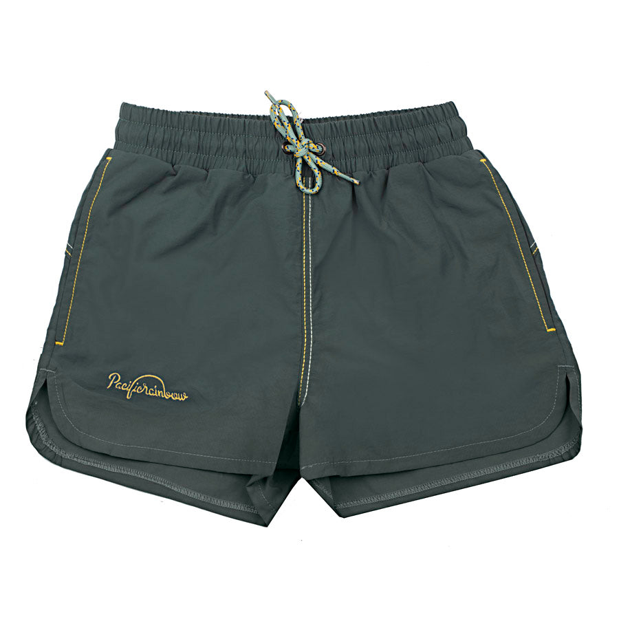 Jim Short de bain - Khaki