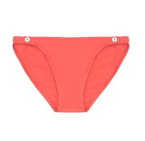 Salome Panties Culotte de bain - Bubble Gum