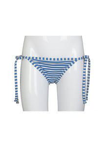 Marie Panties Stripes Capri