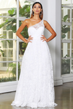 Jadore Gown JX4008 - Ivory