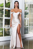 Jadore Gown JX4058 -Cream