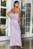 Jadore Gown JX4078 - Lilac